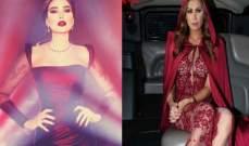 """خاص الفن-""""حدوتة الحب"""" لـ نادين الراسي وسيرين عبد النور وإيميه صياح على هذه المحطة في رمضان"""