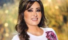 خاص الفن- لطيفة بين برنامجها التلفزيوني الجديد ومشروعها الدرامي