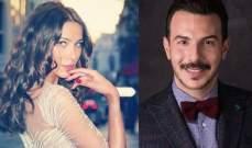 دانييلا رحمة تكتشف حقيقة باسل خياط وتشهد على اجرامه