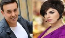 صابر الرباعي وشمس وغيرهما من النجوم يعايدون لبنان بعيد الاستقلال