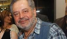 أسعد رشدان لرامي عياش: