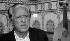 """محمود الإدريسي لُقّب بـ""""شيخ الأغنية المغربية"""".. ولهذا السبب غضب منه الملك الحسن الثاني"""