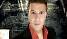 مصطفى كامل يطرح ألبومه الجديد خلال أسبوع
