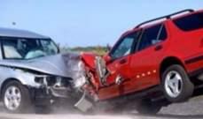 وفاة ممثل سعودي بحادث سير