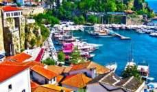 تعرفوا على أجمل جزر تركيا السياحية ذات طبيعة ساحرة