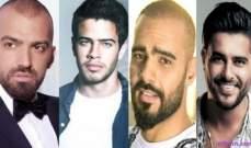 الأغنية اللبنانية إلى عصرها الذهبي.. جوزيف وناصيف وناجي يشهدون!