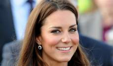 قبل زواجها من الأمير ويليام من هم الرجال الذين واعدتهم كيت ميدلتون؟