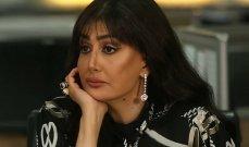 غادة عبد الرازق تصدم محبيها بتصرفها.. هل تمهّد لقرار الإعتزال؟