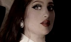 نور الخالد تتصدر الترند بجمالها والمتابعون يصفونها بملكة جمال الكويت-بالفيديو