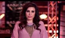 ربا الحلبي أطربت محمد عبده وجمعت بين التمثيل والغناء.. وهذهحقيقة إصابتها بالشلل