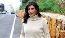 """الفن يكشف أسرار جديدة في كواليس """"أصحاب 3 """"..وريتا برصونا: عودتي رائعة"""