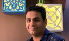 """محمد صلاح العزب: أرفض اغتيال مسلسل """"الملك"""""""
