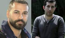 """""""ولعت"""" بين وسام حنا وفراس حاطوم"""