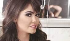 جواهر الكويتية إعتزلت التمثيل لفترة طويلة.. وأُصيبت بالسرطان