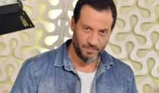 ماجد المصري ينضم لفيلم تامر حسني الجديد