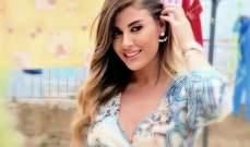 خاص الفن- ريتا حرب: نادين نسيب نجيم استفادت من انفصالي عن عابد فهد