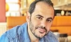 """خاص الفن- زياد خوري: """"أفضل تصوير الكليبات خارج لبنان"""""""
