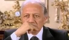 """خاص """"الفن""""- خالد زكي :""""ولاد تسعة"""" مختلف وخالٍ من التطويل"""