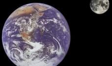 ماذا يحدث للأرض إذا انفصل عنها القمر؟