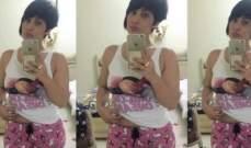 بالفيديو- هجوم كبير في الجزائر على مغنيّة الجنس التي غنت عن الوضعيات