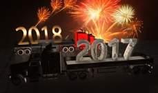 ليلة رأس السنة :تقاليد غريبة.. سهر وتنجيم وتنافس فني
