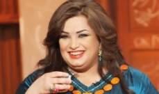 هذا ما قالته منى شداد عن الفنانة هدى حسين !