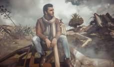 """محمد شاكر: """"لا يحق لـ ربيع بارود أن يسمح لي أو لا"""" وهل من ديو سيجمعه بوالده؟"""
