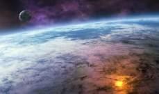 دارسة علمية حديثة: هذا هو سبب برودة الطقس في الأرض