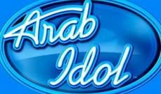 أفيخاي أدرعي يهنيء نجمة آراب أيدول على أغنيتها وهي بردّ ناري عليه