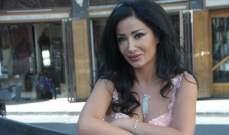 رولا دريعي :أقوم بتأسيس مسابقة ملكة جمال سوريا..ولقبي الجمالي منبر إنساني