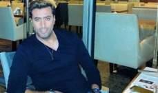 باسم ياخور :هيفا وهبي محترفة وهذه نصيحتي لسيرين عبد النور