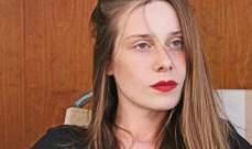 """ليزا دبس ممثلة بارعة مقنعة وطبيعية في """"العودة"""""""