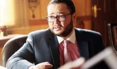 """أحمد رزق: لهذا قارنوني بـ علاء ولي الدين في بدايتي..وأنا الحالة الكوميدية الوحيدة في """"الممر"""""""