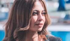 """داليا مصطفى تبدأ تصوير مشاهدها في """"قمر هادي"""" الأسبوع المقبل"""