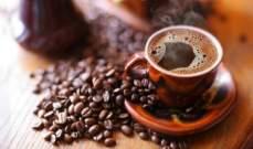 كيف تساهم القهوة في زيادة الوزن؟