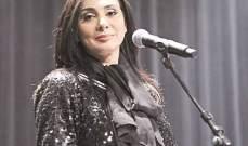 سمر كموج: أنا الأحق بهذه الأغاني اذا رفضتها السيدة فيروز