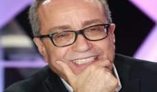 مروان حداد: ماغي بو غصن ما في أهضم منا.. وهذه نصيحتي لـ نادين نسيب نجيم