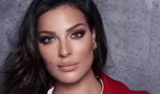 """نادين نسيب نجيم تكشف عن مصير مسلسل """"طريق"""" في الجزء الثاني"""