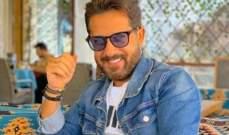 حسين مقدم يعلّق على فيديوهات نادين نسيب نجيم الطريفة..وكيف هي علاقته بطليقته جوانا كركي؟
