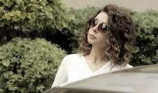 """مكسيم خليل ويوسف حداد وصفاء سلطان يطلون في مسلسل """"كوما"""""""