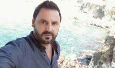 خاص الفن- هذا رأي يوسف حداد بتكريم معتصم النهار في بيروت