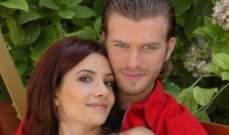 """لن تصدقوا أن هذين الممثلين هما من أديا صوت """"مهند ونور"""" في المسلسل التركي الأشهر"""
