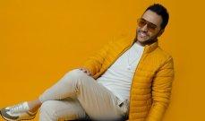 حسين الديك يحقق هذا الإنجاز