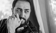 فيليب أسمر: معتصم النهار ليس غبياً.. وأنا متعصب مهنياً للبنان
