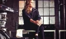 كايتلين جينر من رجل إلى إمرأة إلى الوجه الإعلاني لـ H&M