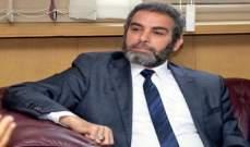 """أحمد عبد العزيز يبدأ تصوير """"كلبش 3"""" منتصف الشهر المقبل"""