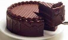 إليكم طريقة تحضير كيك الشوكولا اللذيذ