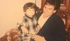 هذا الطفل أصبح ممثلاً تركياً شهيراً ..خمنوا من هو؟