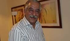 أحمد راتب نجم التلقائية ومعاصر النجوم..وداعاً