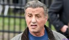 وفاة منتج سلسلة أفلام Rambo وسيلفستر ستالون ينعاه- بالصورة